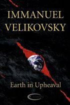 Earth in Upheaval