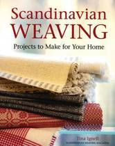 Scandinavian Weaving