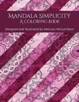 Mandala Simplicity