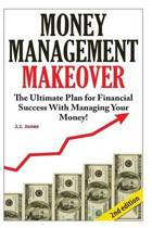 Money Management Makeover