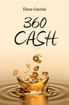 360 Cash (Jader, Jude, Jovan)