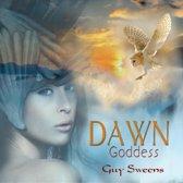 Dawn Goddess