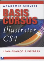 Basiscursus Illustrator CS4