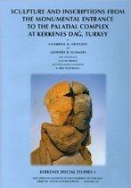 Kerkenes Special Studies 1