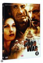 Good War (dvd)