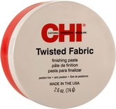 CHI Twisted Fabric Finishing Paste - 50 ml - Wax