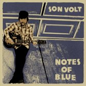 Notes Of Blue -Digi-