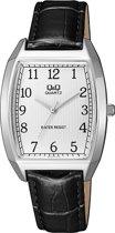 Heren horloge van het merk Q&Q-QA18J304Y