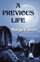 A Previous Life