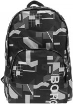 BJÖRN BORG BACKPACK CORE 26L BLACK