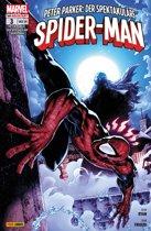 Peter Parker: Der spektakuläre Spider-Man 3 - Morluns Rückkehr