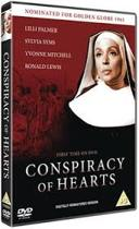 Conspiracy Of Hearts (Import)