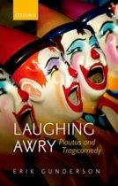 Laughing Awry