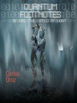 Quantum Footnotes