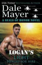 Logan's Light