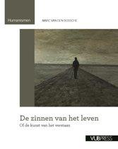 Humanismen 0 - De zinnen van het leven