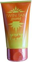 Twin Tan strong Zonnebancreme - 150 ml