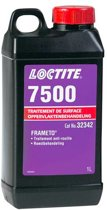 Loctite 7500 Roestbehandeling (1L)