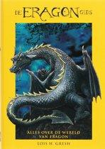 De Eragon Gids