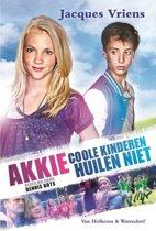 Akkie