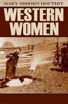 Western Women (Abridged, Annotated)