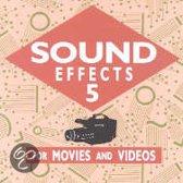 Sound Effects 5