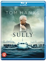 Sully (Blu-ray)
