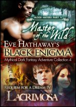 Black Enigma 4: Mythical Dark Fantasy Adventure Collection