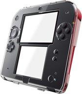 Bigben Polycarbonaat beschermhoes Nintendo 2DS