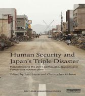 Human Security and Japan's Triple Disaster