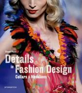 Details in Fashion Design
