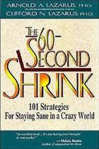 The 60-Second Shrink
