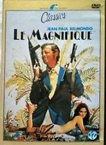 Magnifique (dvd)