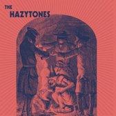 Hazytones -Ltd/Coloured-