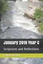 January 2019 Year C