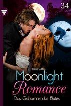 Moonlight Romance 34 – Romantic Thriller