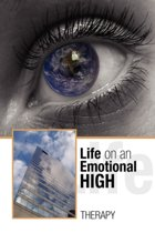 Life on an Emotional High