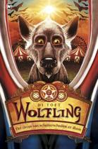 Wolfling 2