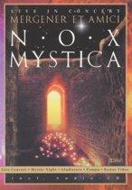 Nox Mystica - Live