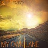 My Own Lane