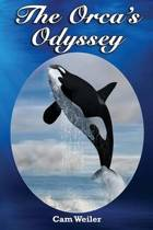 The Orca's Odyssey
