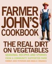 Farmer John's Cookbook