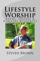 Lifestyle Worship