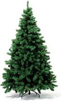 Kunstkerstboom groen Dakota 150 cm
