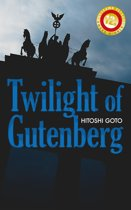 Twilight of Gutenberg