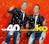 Top 40 - Gebroeders Ko