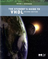 The Student's Guide to VHDL
