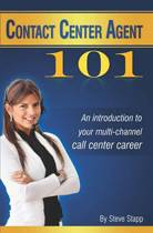 Contact Center Agent 101