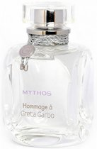 Orofluido Gres Greta Garbo Mythos Eau De Perfume Spray 60ml