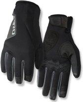Giro Ambient 2.0 Handschoenen, black Handschoenmaat M